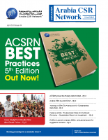 ACSRN-NEWS-issue-44 2015