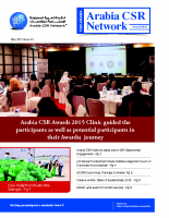 ACSRN-NEWS-issue-45-ammended 2015