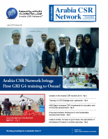 ACSRN-NEWS-issue-46_new 2015