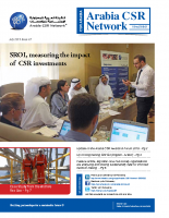 ACSRN-NEWS-issue-47 2015