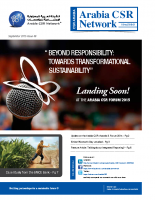 ACSRN NEWS issue 49 2015