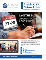 ACSRN NEWS issue 50 2015