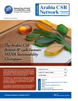 ACSRN NEWS issue 51 final 2015