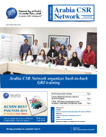 ACSRN NEWS issue 58 2016