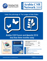 ACSRN NEWS issue 60 2016