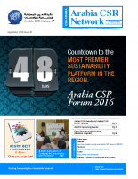 ACSRN NEWS issue 61 2016