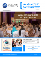 ACSRN NEWS issue 63 2016