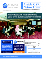 ACSRN NEWS issue 64 2016