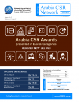 ACSRN Newslette Issue 67 Volume 6