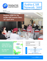 ACSRN Newsletter Issue 68 Volume 6