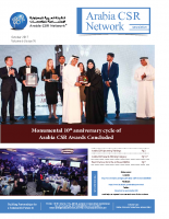 ACSRN Newsletter Issue 74 Volume 6 Final