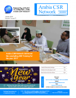 ACSRN Newsletter Issue 77 Volume 7
