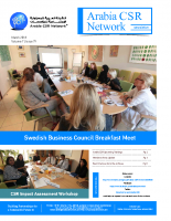 ACSRN Newsletter Issue 79 Volume 7