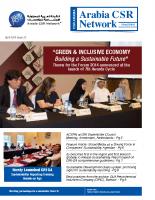 ACSRN_NEWS_April_2014