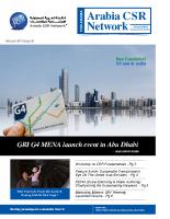 ACSRN_NEWS_February_2014