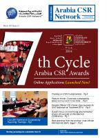 ACSRN_NEWS_March_2014