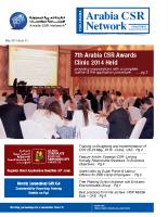 ACSRN_NEWS_May_2014