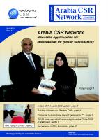 CSR-Arabia-Apr2012