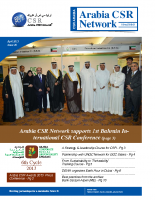 CSR-Arabia-April2013