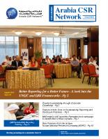 CSR-Arabia-Aug2013