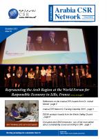 CSR-Arabia-December2012