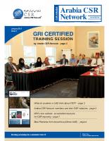 CSR-Arabia-Jan2012
