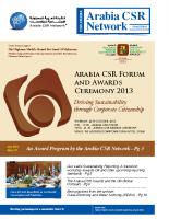 CSR-Arabia-Jul2013