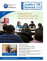CSR-Arabia-July2012