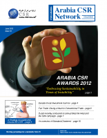 CSR-Arabia-June2012