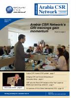 CSR-Arabia-Mar2012
