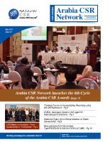 CSR-Arabia-May2013