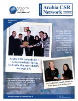 CSR-Arabia-Nov2011