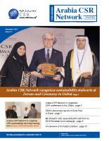 CSR-Arabia-November2012