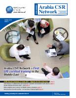 CSR-Arabia-Oct2011