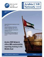 CSR-Arabia-Sep2011