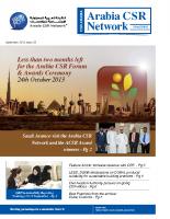 CSR-Arabia-Sep2013