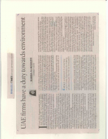 Khaleej Times – Article 7