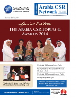 Special-Edition-ACSRN-Newsletter-Issue-39 2014