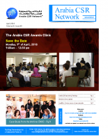 ACSRN Newsletter Issue 80 Volume 7
