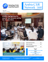 ACSRN Newsletter Issue 81 Volume 7
