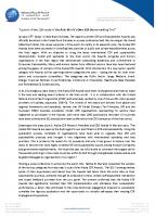 Eng Press Release Final (2)