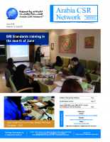 ACSRN Newsletter Issue 83 Volume 7