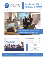 ACSRN Newsletter Issue 85