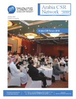ACSRN Newsletter Issue 86