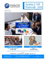 ACSRN Newsletter Issue 88 Volume 7