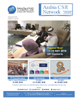 ACSRN Newsletter Issue 87 Volume 7