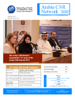 ACSRN Newsletter Issue 90 Volume 8