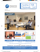 ACSRN Newsletter Issue 92 Volume 8