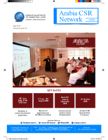 ACSRN Newsletter Issue 93 Volume 8