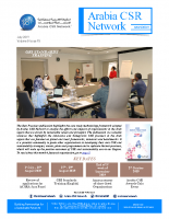 ACSRN Newsletter Issue 95